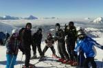 ski vue pistes