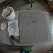Atelier Mosaiques