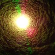 Optique et lumiere