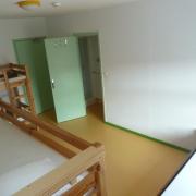 Maison ARVEL chambres 2eme etage