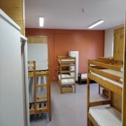 dortoir 1er etage