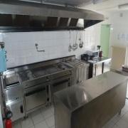 Maison ARVEL cuisine