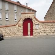 maison bully Loire